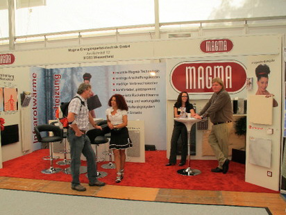 Magma_Team_Messe_198