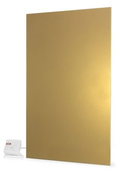 800_metallic_gold_kabel-620x1000